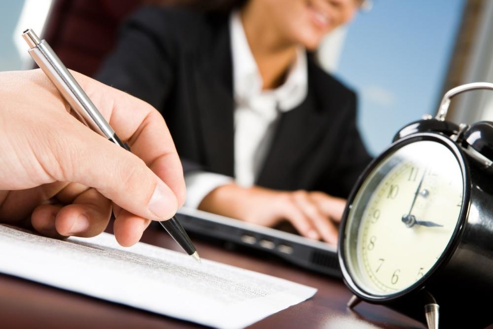 Работодатель обязан установить инвалиду сокращенное рабочее время, даже если он об этом не попросил