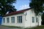 Администрация Тишанского сельского поселения Таловского района