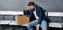 Как найти работу и не потерять ее за один раз