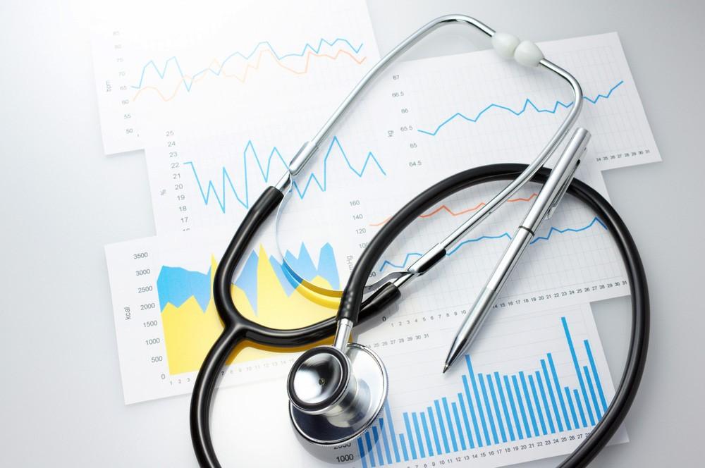 Новый порядок медицинских осмотров