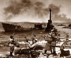12 мая. Памятная дата военной истории России.