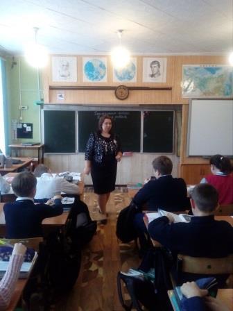 В районе стартовал муниципальный этап Всероссийских конкурсов «Учитель года России» и «Воспитатель года России»