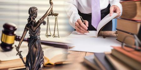 Подтвердить права на наследство станет проще