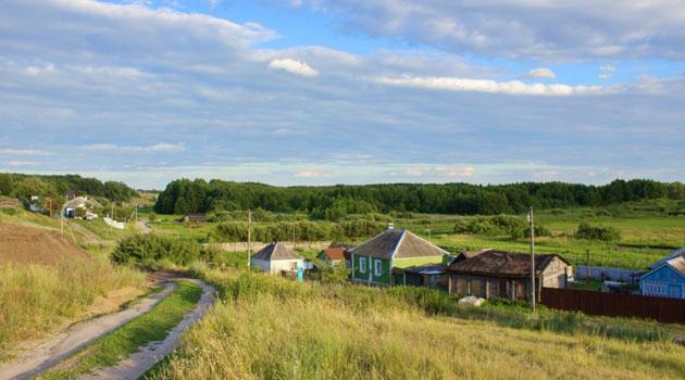 v-novousmanskom-raione-v-babiakovo-budut-fotografirovat-pridomovie-territorii-i-fasadi-domov.jpg