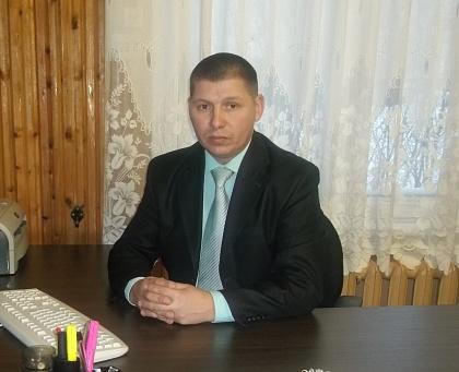 Торопов Александр Александрович