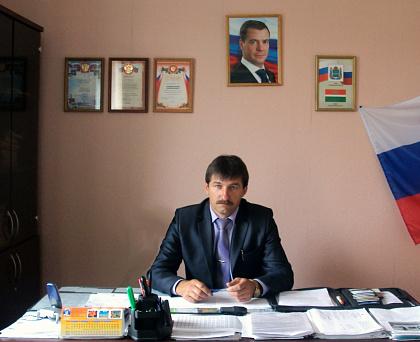 Воротнев Александр Петрович