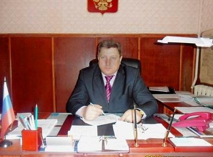 Псарев Алексей Алексеевич