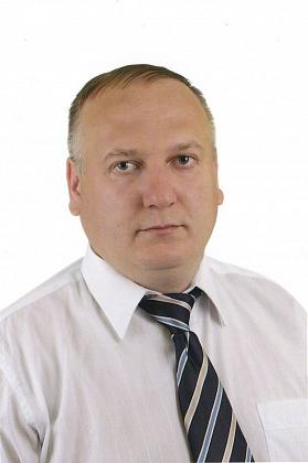 Шедогубов Сергей Алексеевич