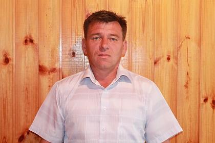 Минаков Александр Иванович