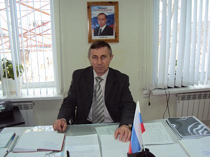 Шарафан Валерий Викторович