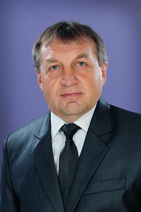 Чермонтеев Леонид Владимирович