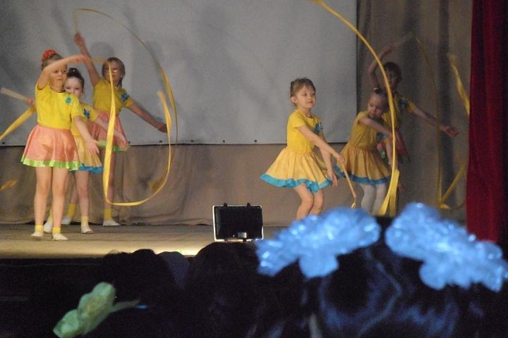танцы06