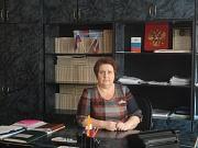 Котлярова Ольга Алексеевна