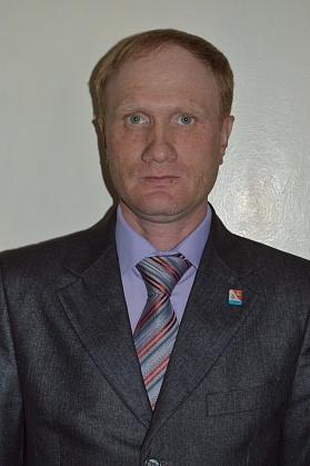 Колесников В.В.