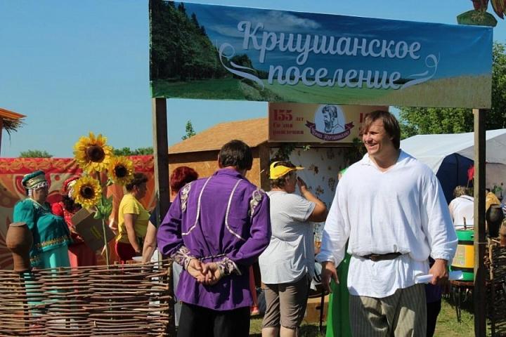 русский квас 2017