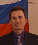 Зюлев Сергей Николаевич