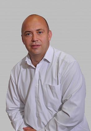 Верлин Александр Анатольевич