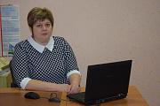 Абрамова Анастасия Александровна