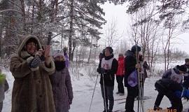 22.12.18 Анна Аверировна и уч-ся