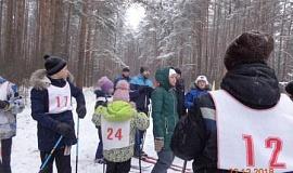 22.12.18 Иван Олегович, Ксения Сергеевна и уч-ся