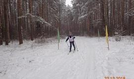 22.12.18 Соболев Руслан