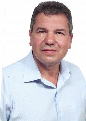 Капустин Петр Иванович