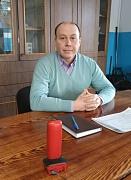 Закиров Владимир Аликович