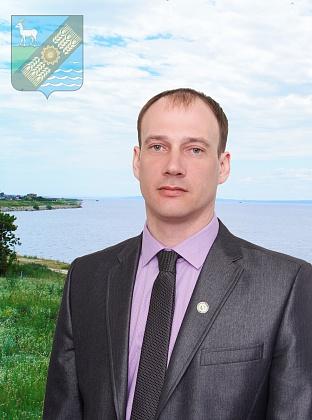 Васильев Алексей Иванович