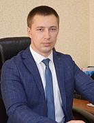 Фирсов Евгений Михайлович