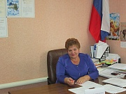 Алдошина Людмила Сергеевна