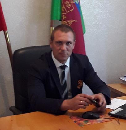Зайченко Александр Сергеевич