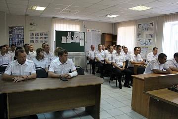 Ежегодно, 3 июля в Российской Федерации отмечается День Госавтоинспекции.