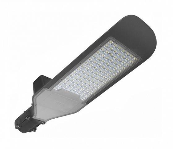 Закупка оборудования для ремонта системы уличного освещения