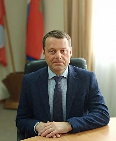 Кадастровая палата разъяснила новеллы в процедуре согласования  границ земельных участков