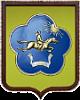 Администрация сумона Сизимский
