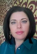 Бокова Виктория Анатольевна