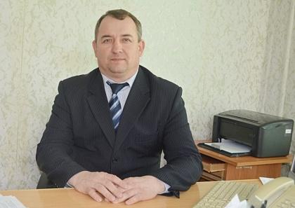 Лаптиев Владимир Григорьевич