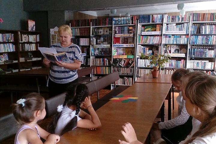 Хорольская поселенческая библиотека 1.jpg