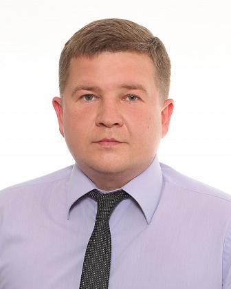 Евтеев Денис Александрович