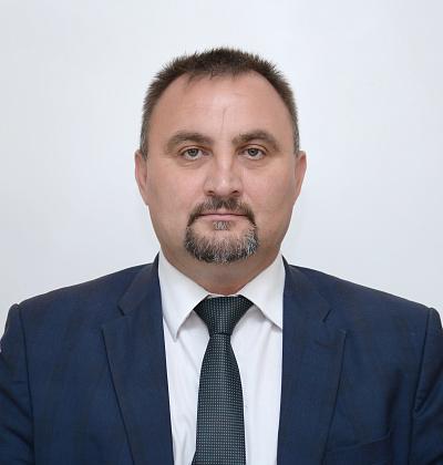 Жуков  Владислав  Анатольевич