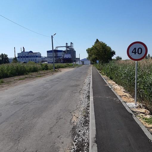 тротуар пер..Советский.jpg