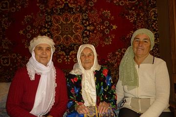Поздравление с 90-летним юбилеем