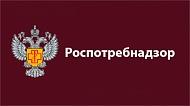 Территориальный отдел Роспотребнадзора в Лискинском, Бобровском, Каменском, Каширском, Острогожском районах информирует