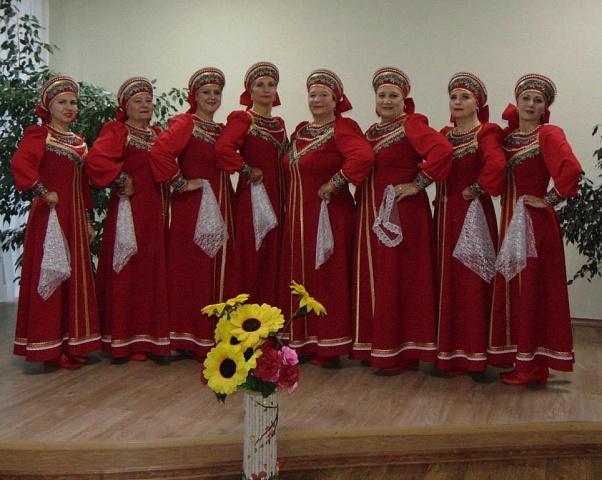 Приняли участие в праздничном мероприятии, посвящённом Дню работников сельского хозяйства и перерабатывающей промышленности