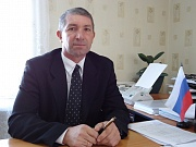 Панфилов Николай Анатольевич