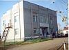 Администрация сельского поселения Савруха Похвистневского района Самарской области