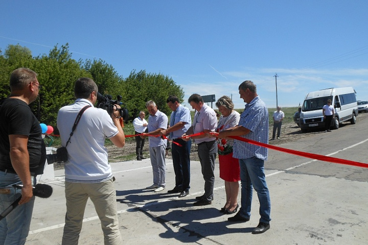 открытие моста через р. Попов ручей.jpg