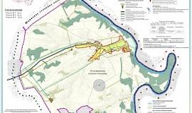 Копии карт функциональных зон поселения или городского округа в растровом формате _11_ГП.jpg