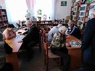 24 января 2020 года в Пансионате «Каширский» прошли спортивно-физкультурные мероприятия