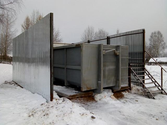 """Реализация проектов """"Народный бюджет- 2019"""""""
